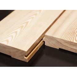 Мебельный щит из сосны- Star-Wood