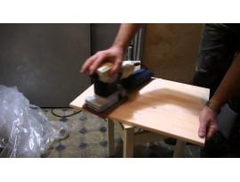 Сорт дерева, необходимый для создания мебели