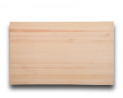 Купить мебельный щит в Волгодонске, сравнить цены на
