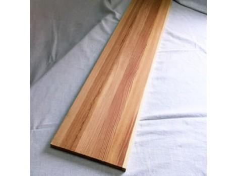 Деревянная панель 20х600х2500