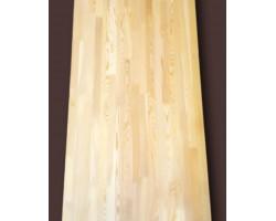 Деревянная панель 20х600х1200