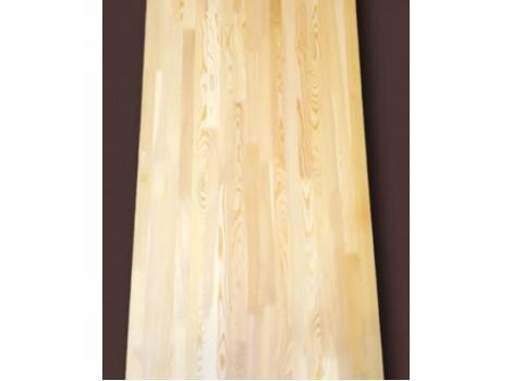 Деревянная панель 20х600х1500