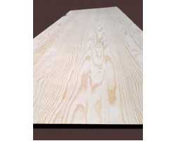 Деревянная панель 20х400x3000
