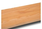 Деревянная панель 18х600х3000