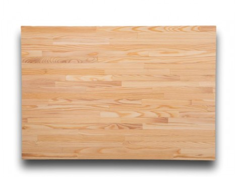 Мебельный щит 18х200х1000