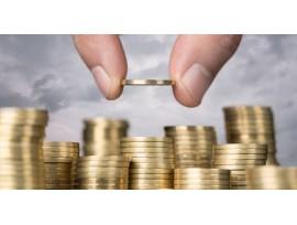 Как двухсторонняя террасная доска поможет вам сократить расходы