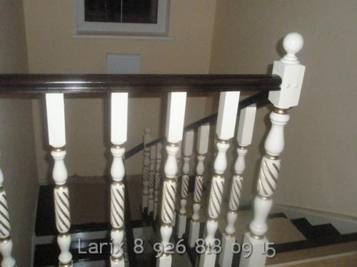 Винтовая лестница, проектирование, установка, продажа по