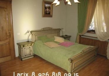 Мебельный щит в стиле прованс