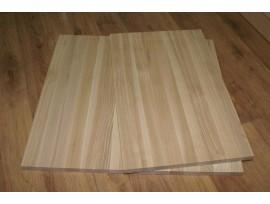 Как выбрать мебельный щит для производства мебели?