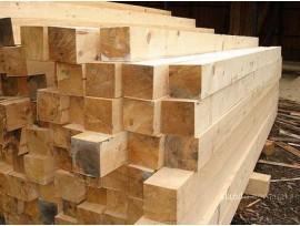 Особенности производства клееной древесины
