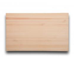 Мебельный щит 18х400х2000