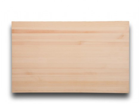 Мебельный щит 18х400х3000