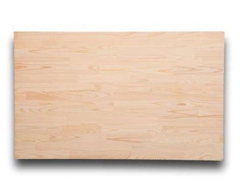 Мебельный щит 18х600х3000
