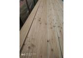 Террасная доска лиственница ВС от 4х метров