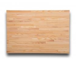 Мебельный щит 20х600х4000